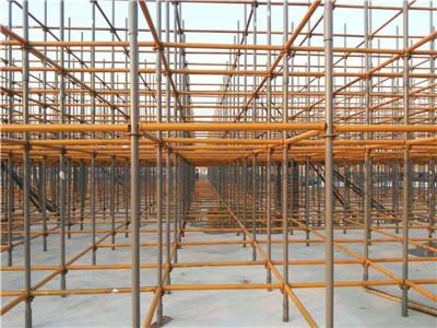 潍坊建筑器材租赁价格